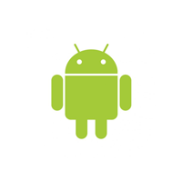 pic android