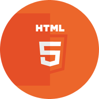 pic html