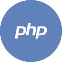 pic php